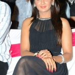 xxx Parul Yadav black bra transparent dress