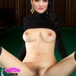 Milky nude boobs tamanna bhatia hairy pussy naked fake
