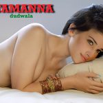 tamanna bhatia milky topless naked body fake porn