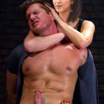 xxx hot kinky Sonarika Bhadoria dominating male nude cock fake hot photo