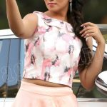 Ashmita Karnani nude selfie on the road xxx hot