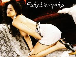 Topless Deepika Padukone fingering her pussy hot martrubating photo