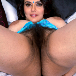 Hot nipple Preity Zinta hairy pussy close up xxx latest fake