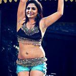 Asha Sarath armpit show in bikini outdoor shoot xxx hot milf