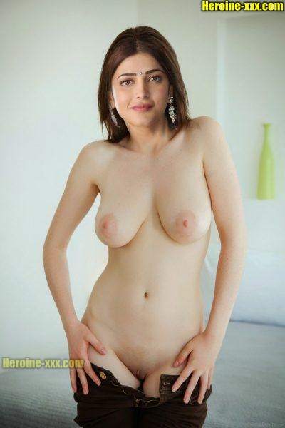 Shruti Haasan hot juicy boobs sexy body photo removing her panties shaved pussy show