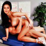 Ashmita Karnani nude ass fucking xxx image