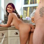 Naked short film actress Sudha ass fucking image without dress