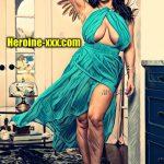 Anushka Shetty hot hd photos xxx full body xxx images