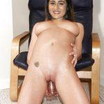 Shalini pandey Heroine Fingering shaved pussy xxx naked