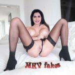 Rashi khanna Heroine Sexy Body xxx photo