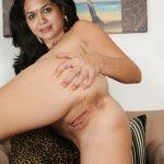 Singer Sunitha Heroine Ass fingering xxx image