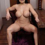 Sreemukhi Heroine Sexy Body xxx image
