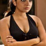 Samvritha sunil nude hot xxx navel Malayalam actress fake