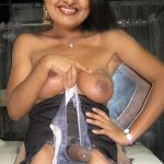 Topless Pragathi shemale cock without condom fake 2020