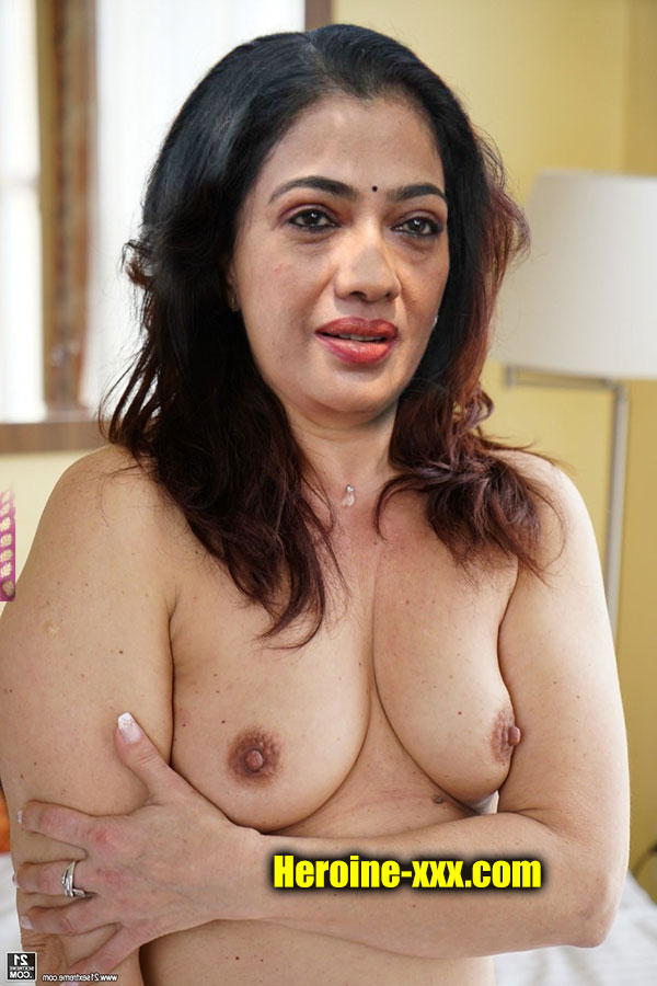 Naked old tamil actress rekha nude nipple boobs photo