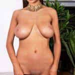 Sexy Mouni Roy topless free boobs show nude photo without bra