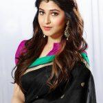 actress sonarika bhadoria hot taking cock