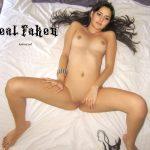 Full nude Katrina Kaif naked body waiting for sex