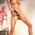 Kinky nude Deepika Padukone squirting naked pussy masturbating hd pic
