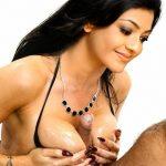 kajal agarwal boobs sex hardcore porn private photo leaked