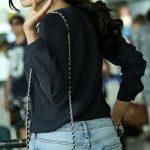 Heeba Patel hot ass xxx sexy butt photo