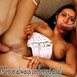 Nude cock sucker Lakshmi Menon anal sex group sex