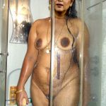 Naked old actress Geetha full nude bathroom latest photo 2018