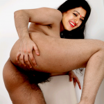Hairy armpit Shanoor Sana aunty hairy pussy show HD without clothes