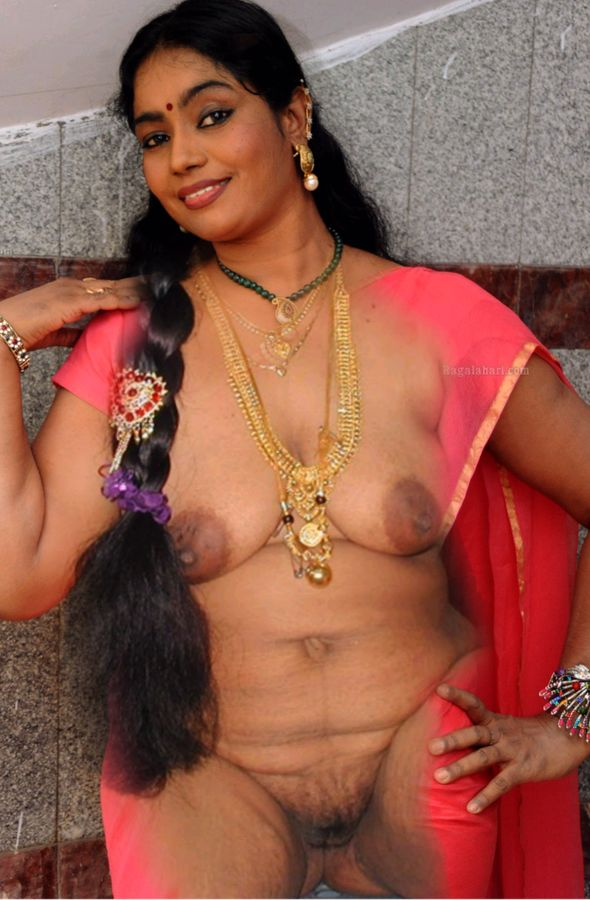 Jayavani Naked Having XXX Sex and showing off her Pussy Boobs and fucking hot Ass