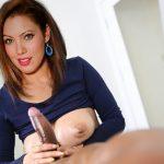 Munmun Dutta handjob big black cock nude boobs without bra xxx hot images