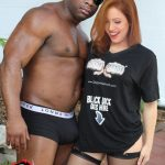 Munmun Dutta love fucking black cock porn xxx nude fakes photo