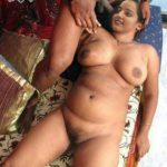 Producer forcing full nude Malavika Menon to suck his cock naked private sex