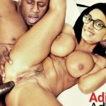 aditi pandey hand job black cock and taking in ass hole anal sex