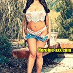 Anushka Shetty Telugu stripper sex very hot fuck image