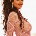 Kajal Aggarwal nude hot nipple show