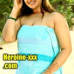Keerthy Suresh hot mallu actress in towel without dress
