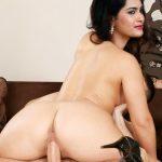 Himaja Heroine Doggy Style Sex SEx xxx HD images