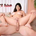 Meghana Lokesh Heroine Anal sex Hd photo naked