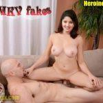 Meghana Lokesh Heroine Forced sex naked casthing couch XXX