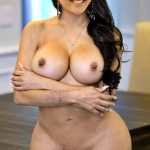 Manju warrier Nude show xxx mallu ass actress sexy without dress fake
