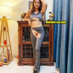 Anushka Sen Cute Shaved Pussy Small Boobs Exposed Xxx Fake
