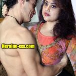 Sexy milf actress Meena private sex photo leaked