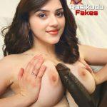 Mehreen Pirzada white boobs blacked big penis hot xxx image