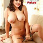 Nivetha Thomas big mallu boobs xxx hd leaked image