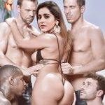 Rashmi Gautam nude ass gangbang pose fakes